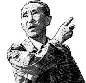 人物小传   经历:1948年出生,1971年到贵州省龙里县林业局