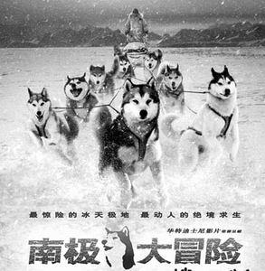 《南极大冒险》《可可西里》入选科普电影周