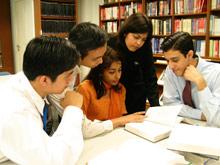 第十一届国际教育巡回展_搜狐出国频道