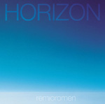 レミオロメン(Remioromen):《HORIZON》