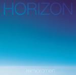 レミオロメン(Remioromen):《HORIZON》