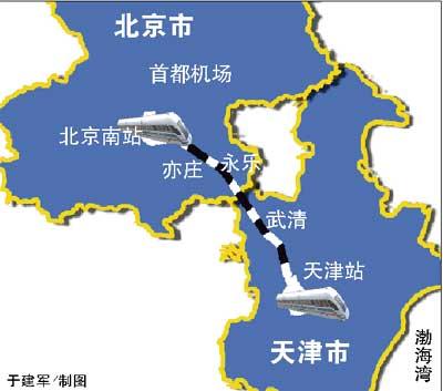 据悉,改造后的北京南站规划范围扩大到180公顷,其中站区达到94公顷.