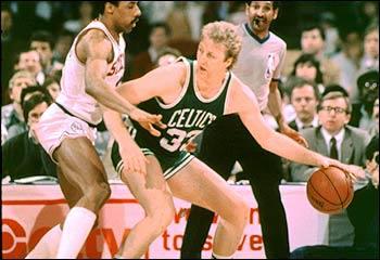 NBA巨星完美时刻:邓肯准四双 乔丹决赛场均41分