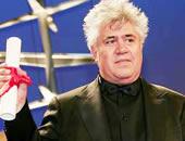第59届戛纳颁奖礼-阿莫多瓦获得最佳剧本奖