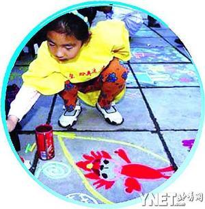 """北京""""鸟巢""""钢材全部国产化 钢板厚度110毫米"""