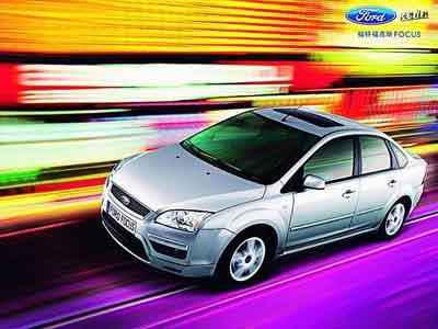 新车新配置--凯迪拉克 沃尔沃XC90