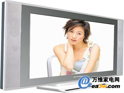 创维32LHAIW液晶电视