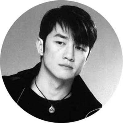 胡玫导演赵宝刚制片 新红楼梦甩了陈凯歌(图)