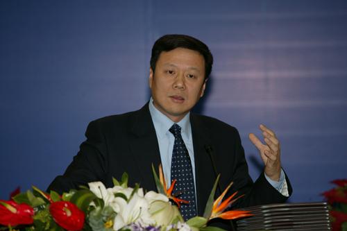 王晓初:网络运营商要时刻牢记文明与金钱关系