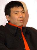 第9届上海电影节参赛评委-冯小刚