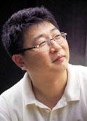 第9届上海电影节参赛评委-郭暻泽