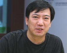张立宪,《读库》,读库,老虎专访间,搜狐,搜狐IT
