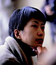 亚洲新闻奖参赛影片《三年身孕》