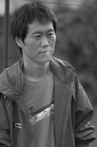 亚洲新闻奖参赛影片《彼得·潘定律》