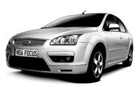 帮你导购--八款1.8升轿车谁最省油(图)