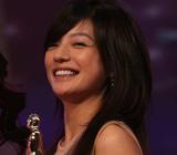 """内地最受欢迎男女演员:赵薇src=""""http://photocdn.sohu.com/20060604/Img243551703.jpg"""""""