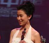 """香港最受欢迎女演员:佘诗曼src=""""http://photocdn.sohu.com/20060604/Img243551703.jpg"""""""