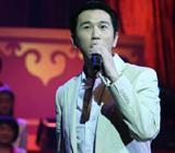 """温兆伦陈松龄演唱TVB金曲src=""""http://photocdn.sohu.com/20060604/Img243551703.jpg"""""""