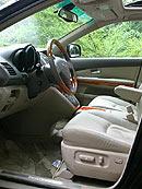 雷克萨斯,Lexux,LS43,搜狐汽车,消费,指导,测试,试车,试驾