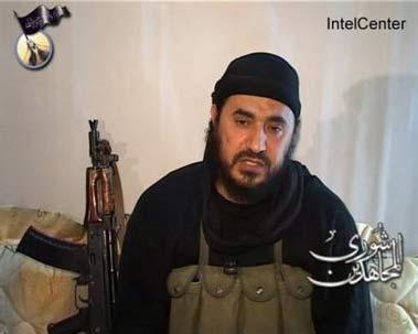 阿拉伯电视台:伊拉克总理宣布扎卡维已被打死