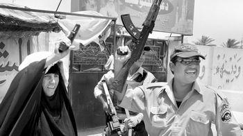 扎卡维之死影响有限 难以改善伊拉克安全形势