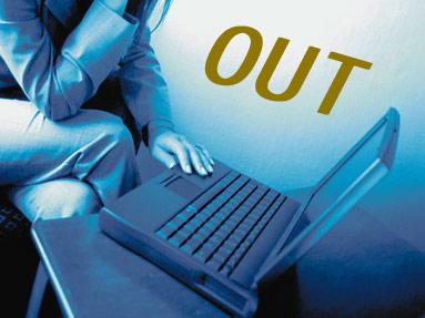 IT证书PK:谁OUT?谁IN?
