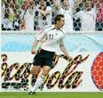 2006德国世界杯揭幕赛
