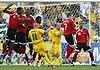 2006德国世界杯_B组