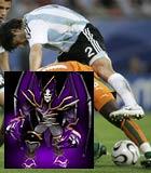 世界杯回顾