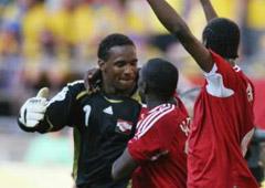 06德国世界杯之星,黑鹰,西斯洛普