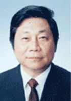 北京市人大常委会决定免去刘志华副市长职务