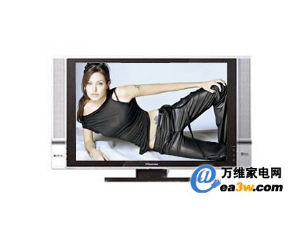 海信TLM2077液晶电视