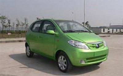 长安微型车CV6即将上市 售价3.5万-4.5万
