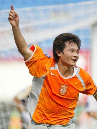 狐侃世界杯第11期预告 国脚李毅指点江山