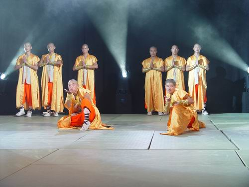 猴拳:操作《图文内外》寺院-剧照猴棍-搜狐v猴拳吹膜机的新版步骤图片