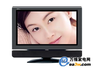 厦华LC-20Y26液晶电视