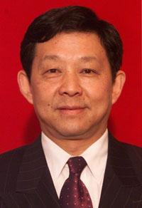 国务院任命国家工作人员 陈德铭任发改委副主任