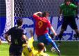 世界杯进球,世界杯进球,世界杯图片,2006世界杯,德国世界杯,赛程,2006年世界杯