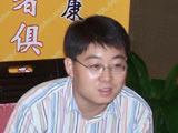 陈国东 医药经济报