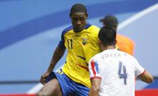06德国世界杯之星,平民武器,德尔加多