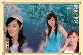 "《厨缘》画册欣赏src=""http://photocdn.sohu.com/20060609/Img243643948.gif"""