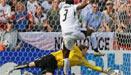 2006德国世界杯_视频