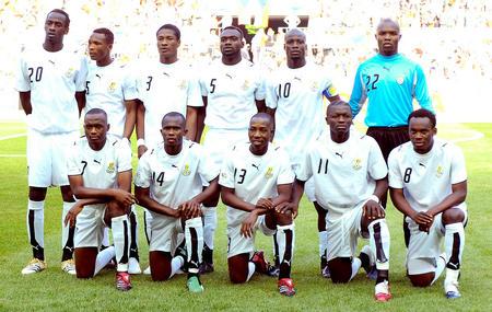 意大利 足球 明星_加纳足球明星_加纳足球黑幕