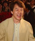 第9届上海电影节开幕红地毯-男星也有风情