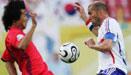 世界杯视频,世界杯直播,世界杯进球视频,flash进球视频,世界杯视频直播