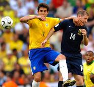 世界杯,经典,视频,TOP,球星