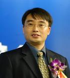 格力电器董秘刘兴浩答机构投资者问