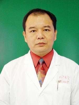 珠江医院整形美容中心副主任医师王晋煌 感言