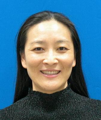广州市第一人民医院脑系科主任潘晓平 发感言