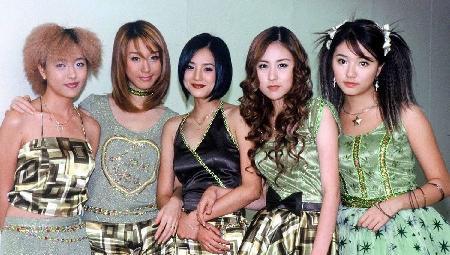 预告:22日16时Rain师妹Star和简美妍做客搜狐